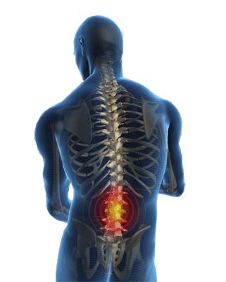 Qi Gong, een verbetering van je lichaamshouding